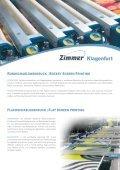 J. Zimmer Maschinenbau GmbH - Page 6