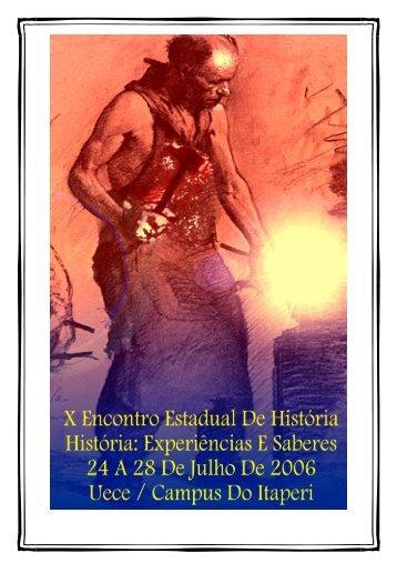 Download do Caderno de Resumos - anpuh - Associação Nacional ...