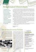 Crédito AutoMais - Unicred Florianópolis - Page 2