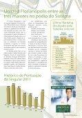 Crédito AutoMais - Unicred Florianópolis - Page 3