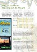 Crédito AutoMais - Unicred Florianópolis - Page 5