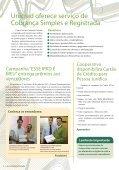 Crédito AutoMais - Unicred Florianópolis - Page 6