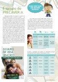 Crédito AutoMais - Unicred Florianópolis - Page 7