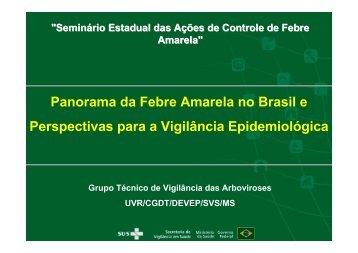 OK - Anilton - Seminário Goiânia 20.03