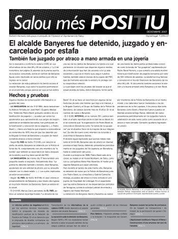 Antoni Banyeres