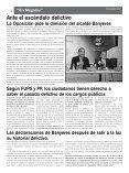 Antoni Banyeres - Page 4