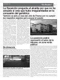 Antoni Banyeres - Page 5