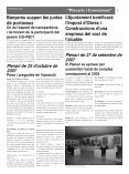 Antoni Banyeres - Page 7