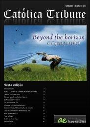 Novembro-Dezembro/2010 - Get a Free Blog