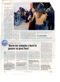 Visão | RinRio 06 - Lúcia Piloto - Page 3
