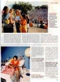 Visão | RinRio 06 - Lúcia Piloto - Page 4