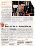 Visão | RinRio 06 - Lúcia Piloto - Page 7