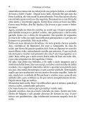 Miss Annie Oakley das Docas - Page 4