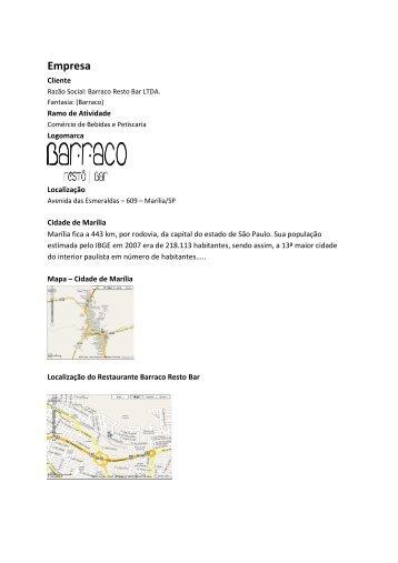 MODELO BÁSICO DE BRIEFING - WordPress.com