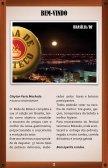 bem-vindo - Roda de Boteco - Page 2