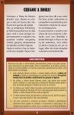 bem-vindo - Roda de Boteco - Page 3