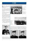 Marinha condecora AORN com a medalha naval ... - Reserva Naval - Page 4