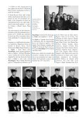 Marinha condecora AORN com a medalha naval ... - Reserva Naval - Page 5