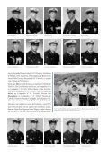 Marinha condecora AORN com a medalha naval ... - Reserva Naval - Page 6