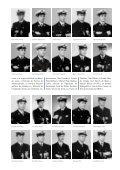 Marinha condecora AORN com a medalha naval ... - Reserva Naval - Page 7