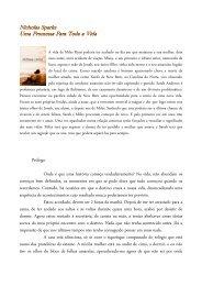 Download em PDF