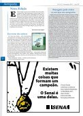 Muitos fazem... Nós fazemos melhor!!! - Aeroporto Jornal - Page 2