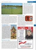 Muitos fazem... Nós fazemos melhor!!! - Aeroporto Jornal - Page 3