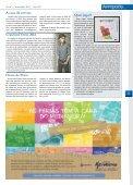 Muitos fazem... Nós fazemos melhor!!! - Aeroporto Jornal - Page 5