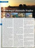 Muitos fazem... Nós fazemos melhor!!! - Aeroporto Jornal - Page 6