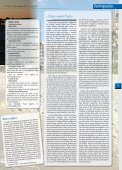 Muitos fazem... Nós fazemos melhor!!! - Aeroporto Jornal - Page 7