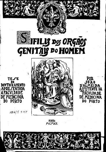 çen1tj1h bo homem - Repositório Aberto da Universidade do Porto