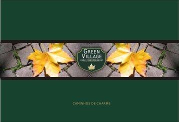 GreenVillage_miolo_caminhos de charme - Greenvillagepark.com.br