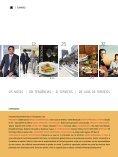 Encontro com a elegância - Centro Empresarial de São Paulo - Page 4
