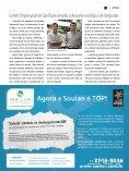 Encontro com a elegância - Centro Empresarial de São Paulo - Page 5