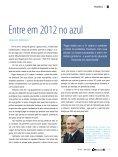 Encontro com a elegância - Centro Empresarial de São Paulo - Page 7