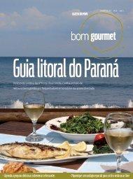 • Aprenda a preparar deliciosas sobremesas ... - Gazeta do Povo