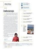 • Aprenda a preparar deliciosas sobremesas ... - Gazeta do Povo - Page 2