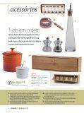 • Aprenda a preparar deliciosas sobremesas ... - Gazeta do Povo - Page 4