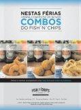 • Aprenda a preparar deliciosas sobremesas ... - Gazeta do Povo - Page 5