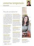 • Aprenda a preparar deliciosas sobremesas ... - Gazeta do Povo - Page 6