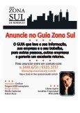 ZONA SUL - Guia Zona Sul Ribeirão Preto - Page 3