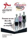 ZONA SUL - Guia Zona Sul Ribeirão Preto - Page 4