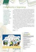 Nº 174 - Unicred Florianópolis - Page 2
