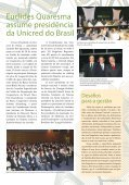 Nº 174 - Unicred Florianópolis - Page 3