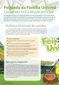 Nº 174 - Unicred Florianópolis - Page 4