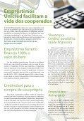 Nº 174 - Unicred Florianópolis - Page 7