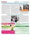 Edição 901 clique e faça o download - Folha de Niterói - Page 2