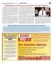Edição 901 clique e faça o download - Folha de Niterói - Page 3