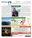 Edição 901 clique e faça o download - Folha de Niterói - Page 4