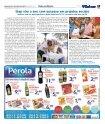 Edição 901 clique e faça o download - Folha de Niterói - Page 5